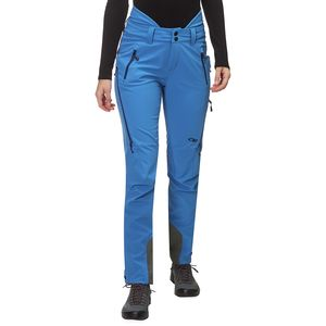 Outdoor Research Iceline Versa Pants - Women's