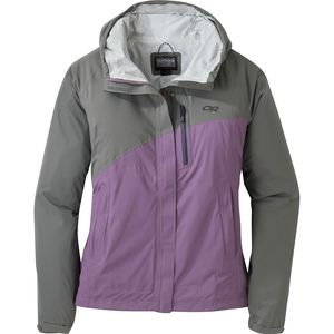 98a5d5a0e Outdoor Research Panorama Point Jacket - Women's
