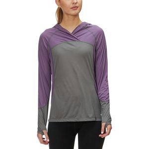 Outdoor Research Echo Hoodie - Women's