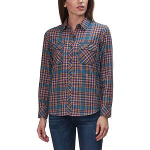 Outdoor Research Ceres II Shirt - Women's