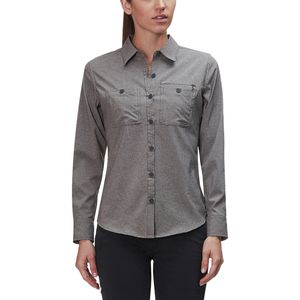 Outdoor Research Wayward II Shirt - Women's