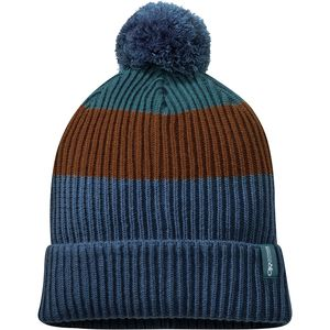 Outdoor Research Leadville Beanie f49545b5702