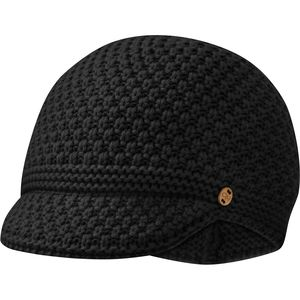Outdoor Research Wildernest Beanie - Women's