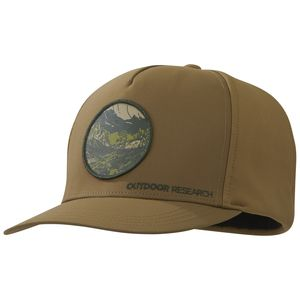 Outdoor Research Alpenglow Winter Cap - Men's