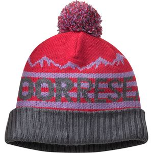Outdoor Research Mainstay Beanie - Kids'