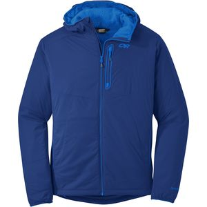 Outdoor Research Ascendant Nimbus Hoodie - Men's