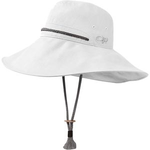 Outdoor Research Bugout Mojave Sun Hat - Women's