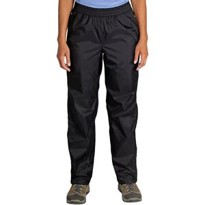 Outdoor Research Apollo Pant - Women's