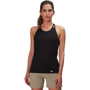 Outdoor Research Echo Tank Top - Women's