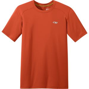 Outdoor Research Deception Short-Sleeve T-Shirt - Men's