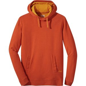 Outdoor Research Sonora Hoodie - Men's