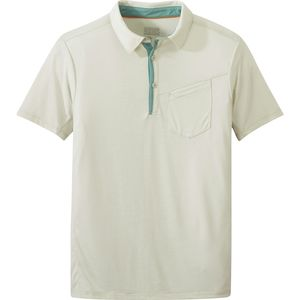 Outdoor Research Clearwater Polo - Men's