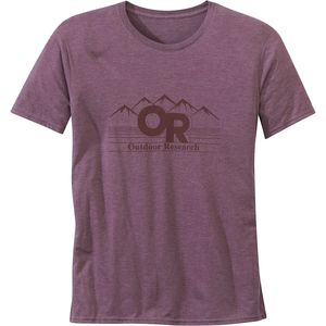 Outdoor Research Advocate T-Shirt - Men's