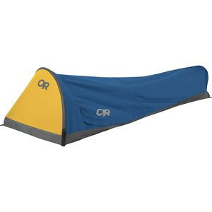 Outdoor Research Stargazer Bivy