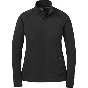 Outdoor Research Melody Fleece Top - Women's