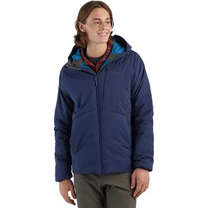 Outdoor Research Refuge Hooded Insulated Jacket - Men's thumbnail