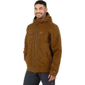 Outdoor Research Blackpowder II Jacket - Men's