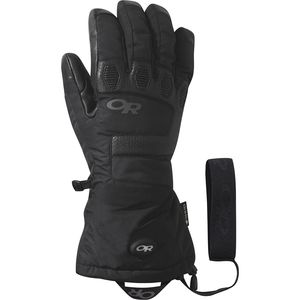 Outdoor Research Lucent Heated Sensor Glove