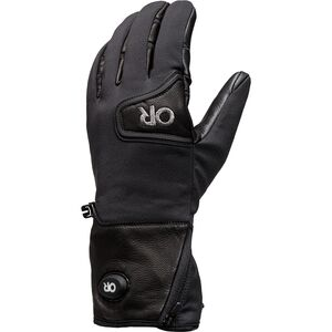 Outdoor Research StormTracker Heated Sensor Glove