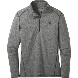 Outdoor Research Baritone Quarter Zip - Men's