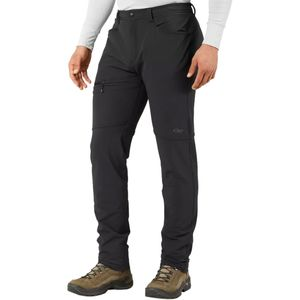 Outdoor Research Methow Pants - Men's