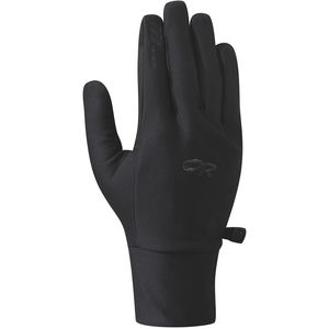 Outdoor Research Vigor Lightweight Sensor Glove - Men's