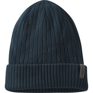 Outdoor Research Duke Beanie