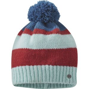 Outdoor Research Lily Beanie - Women's