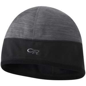 Outdoor Research Vigor Beanie