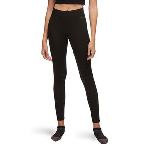 Outdoor Research Enigma Bottom - Women's