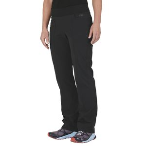 Outdoor Research Mystic Pant - Women's