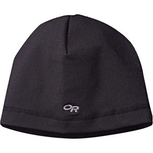 Outdoor Research Novo Watch Cap