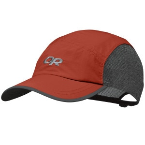 f5911cfe7ae68 Outdoor Research Swift Cap