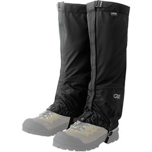 Outdoor Research Cascadia Gaiter