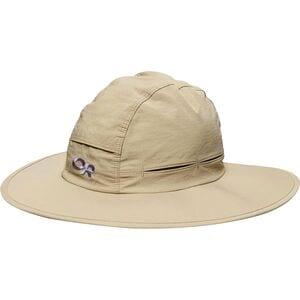 756e98776ec Outdoor Research Sombriolet Sun Hat - Men s