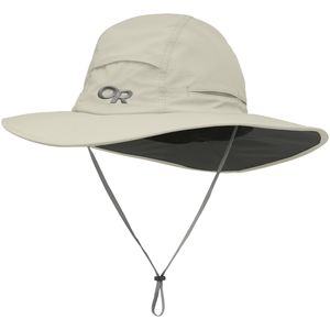 Outdoor Research Sombriolet Sun Hat - Men's