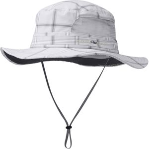 Outdoor Research Transit Sun Hat - Men's