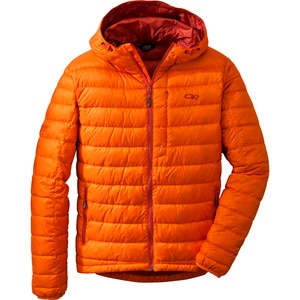 Our Warmest Coats - Mens | Backcountry.com