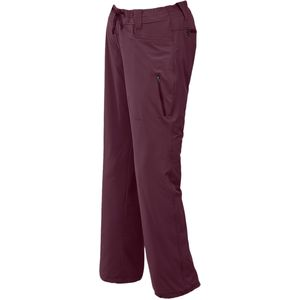 Outdoor Research Ferrosi Softshell Pant - Women's