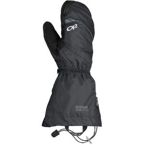 Outdoor Research Alti Mitten - Women's