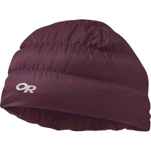 Outdoor Research Transcendent Down Beanie