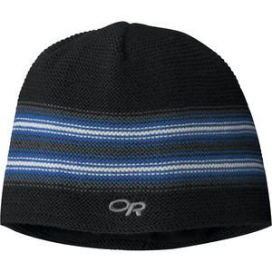 Outdoor Research Spitsbergen Beanie - Kids'