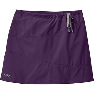 Outdoor Research Expressa Skort - Women's