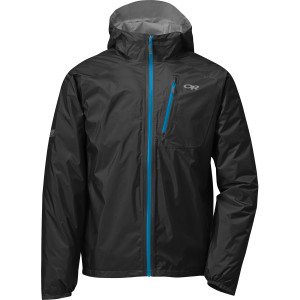 Outdoor Research Helium II Jacket - Men's | Backcountry.com
