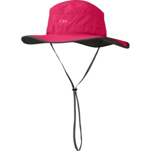 Outdoor Research Solar Roller Sun Hat - Women's