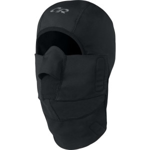 Outdoor Research Gorilla Windstopper Balaclava - Men's