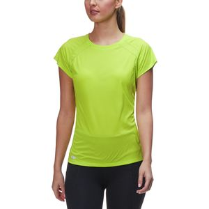 Outdoor Research Echo T-Shirt - Women's