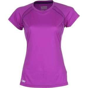 Outdoor Research Echo Short-Sleeve T-Shirt - Women's