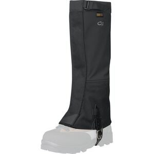 Outdoor Research Crocodiles Gaiter - Women's