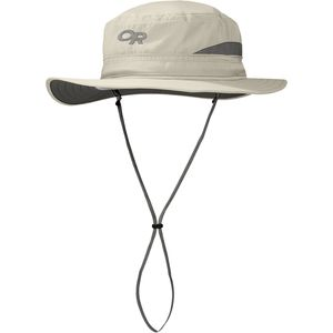 Outdoor Research Sentinel Brim Hat - Men's